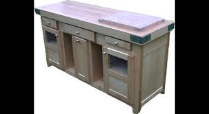 cuisine exterieure castorama bemerkenswert meuble cuisine exterieure de exterieur barbecue gaz