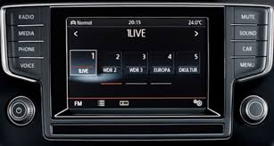 auto manual repair 2000 volkswagen golf navigation system frequently asked questions volkswagen