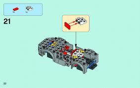 lego porsche 918 lego porsche 918 spyder инструкция сборка лего 75910