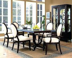 jcpenney kitchen furniture jcpenney dining chairs dining chairs jcpenney kitchen dining sets
