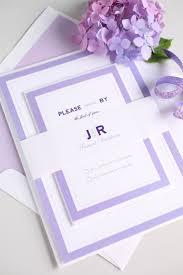 best 25 wedding invitation etiquette ideas best 25 wedding guest