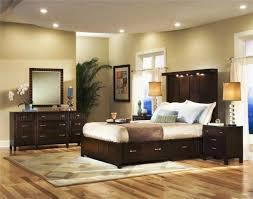 best wall color for bedroom home design