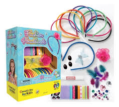 stunning ideas gift for 5 year best a gifts