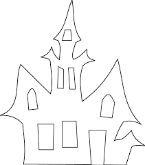 halloween haunted house u2013 our homework help