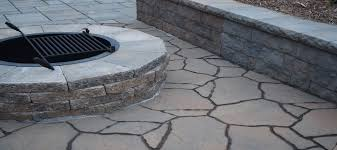 Patio Pavers Prices Patio Pavers Cost Your Guide To Pricing