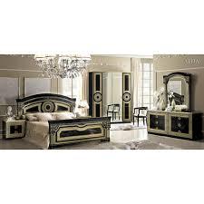 Versace Bedroom Set Black And Gold Bedroom Furniture 2017 Also Marvelous Design