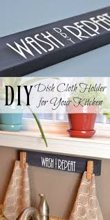 Kitchen Organization Hacks by 444 Best Diy Organizers Images On Pinterest Organizing Storage