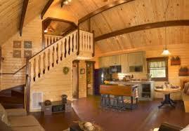 log home interior photos log home photo gallery log home pictures conestoga log cabins