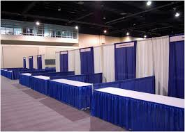 pipe and drape rental pipe and drape rental fresh trade shows conventions home
