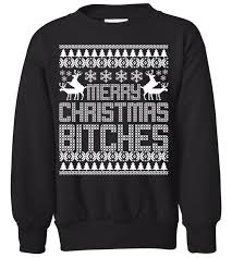 merry bitches sweater merry bitches sweater design