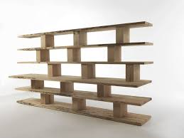 Wood Shelves Design by 60 Best Shelves Images On Pinterest Architecture Book Shelves