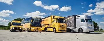 mercedes trucks for sale in usa mercedes buses and coaches daimler products buses