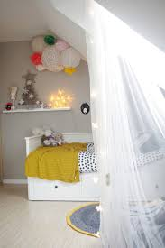 Ikea White Bed Hemnes 552 Best Kids Decoration Images On Pinterest Kidsroom Room And