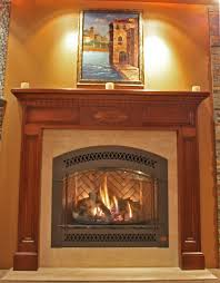 custom made mantelpieces li custom wood fireplaces long island ny