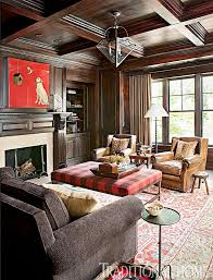 Home Design Contents Restoration Sun Valley Ca 194 Best Offices U0026 Libraries Images On Pinterest Beautiful Homes