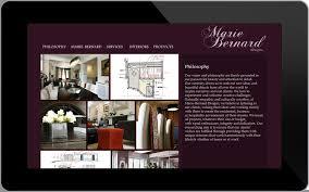 home decor websites site image home interior design websites