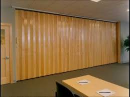 Folding Room Divider Folding Room Dividers For Home Ideas