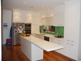 kitchen renovation ideas 2014 kitchen trick s solutions of kitchen designs for small spaces