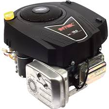 briggs u0026 stratton engines horizontal vertical replacement