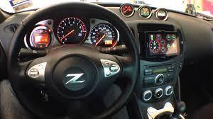 nissan 370z nismo youtube nissan 370z top speed pro 1 track spec catback exhaust youtube