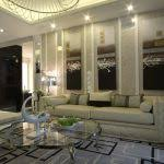 Luxury Living Room Furniture Modern Style Living Room Furniture Fresh Contemporary Living Room