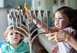 facts about the first thanksgiving for kids 8 things you should know about hanukkah history lists