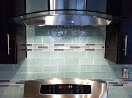 glass subway tiles for kitchen backsplash 8 best glass subway tiles with backsplash images on