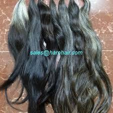 wholesale hair extensions wholesale hair remy hair gray hair