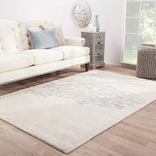Fish Area Rug Ivory Go Fish Wool Area Rug Ivory Lakeside Living And Fish