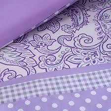 Lilac Bedding Sets Comforter Sets Purple Lavender Lilac Bedding Flower