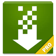 ttorrent pro apk ttorrent pro torrent client v1 4 1 apk is here on hax