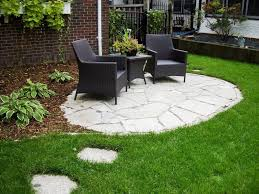 patio 48 pictures 10 of 16 small backyard patio designs with