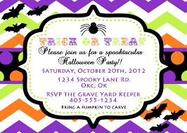 Halloween Card Printables by Printable Kids Halloween Invitations U2013 Fun For Halloween