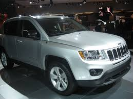 compass jeep 2011 file 2011 jeep compass facelift jpg wikimedia commons