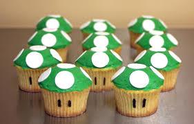 mario cakes mario cupcakes around the world in 80 cakes