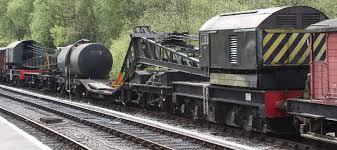 2013 u2013 swanage railway u2013 norden u2013 cranes loco yard