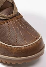 sorel womens boots size 12 sorel boots toddler size 10 sorel boots tivoli ii premium
