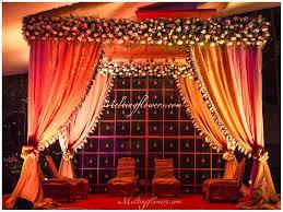 wedding mandaps mandap decorations wedding mandap mandap flower decorations