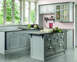 kitchen studio renderings rustic house interior designs teetotal