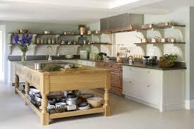 modern victorian kitchen design contemporary victorian kitchen 4043 latest decoration ideas
