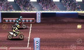 motocross mad skills mad skills motocross 2 for android download free mad skills