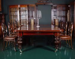 mahogany dining room set mahogany dining room sets adorable mahogany dining room sets with