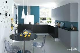 cuisine couleur grise deco cuisine couleur galerie et enchanteur cuisine jaune et gris
