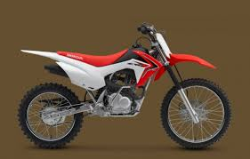 pin 2007 honda crf