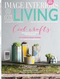 home design magazine ireland image interiors u0026 living magazine u2013 diana valentine home design
