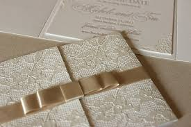 design invitations home zenadia design