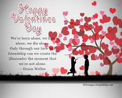 valentine s valentines day messages for friends 365greetings com