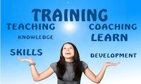 travel jobs images School psychology jobs school psychologist sped travel jobs png