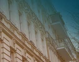 chambre des experts chambre des experts immobiliers de 60 images chambre des