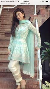 344 best pakistani stars images on pinterest pakistani
